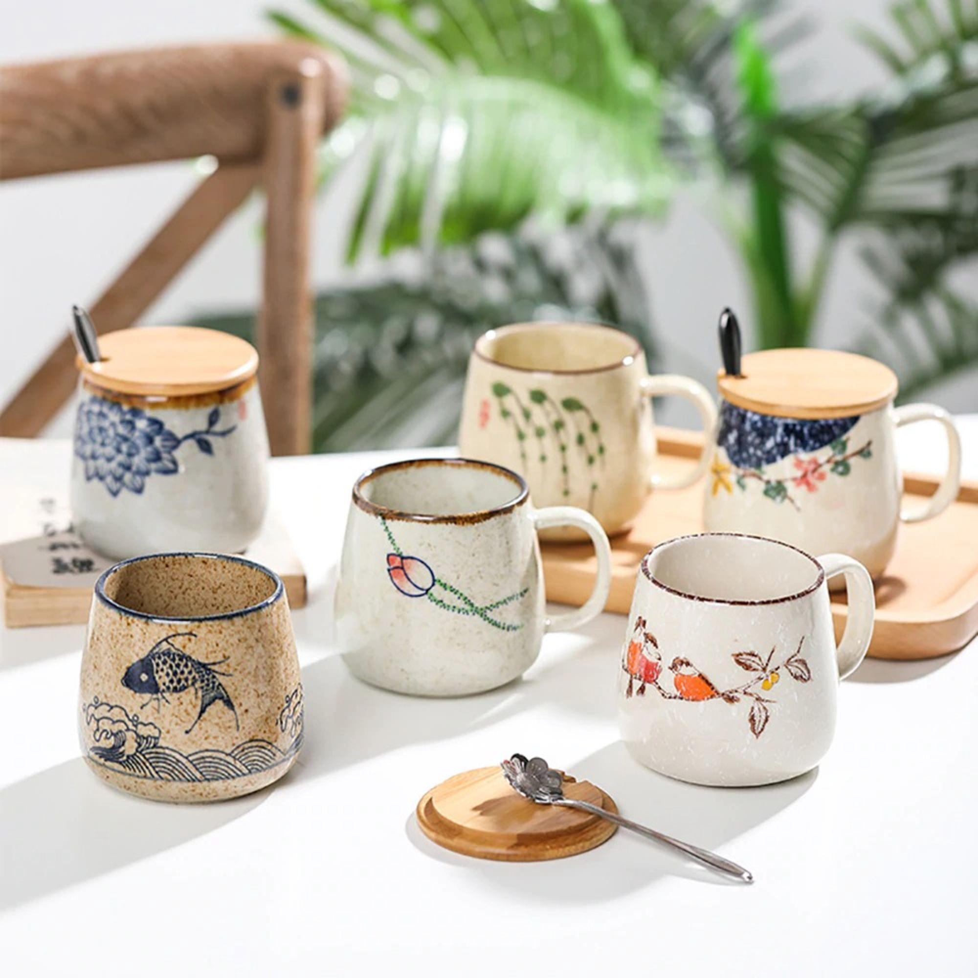 Vintage-japanese-retro-mug1